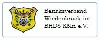 Bezirksverband Wiedenbrück im BHDS