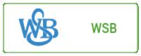 WSB1861